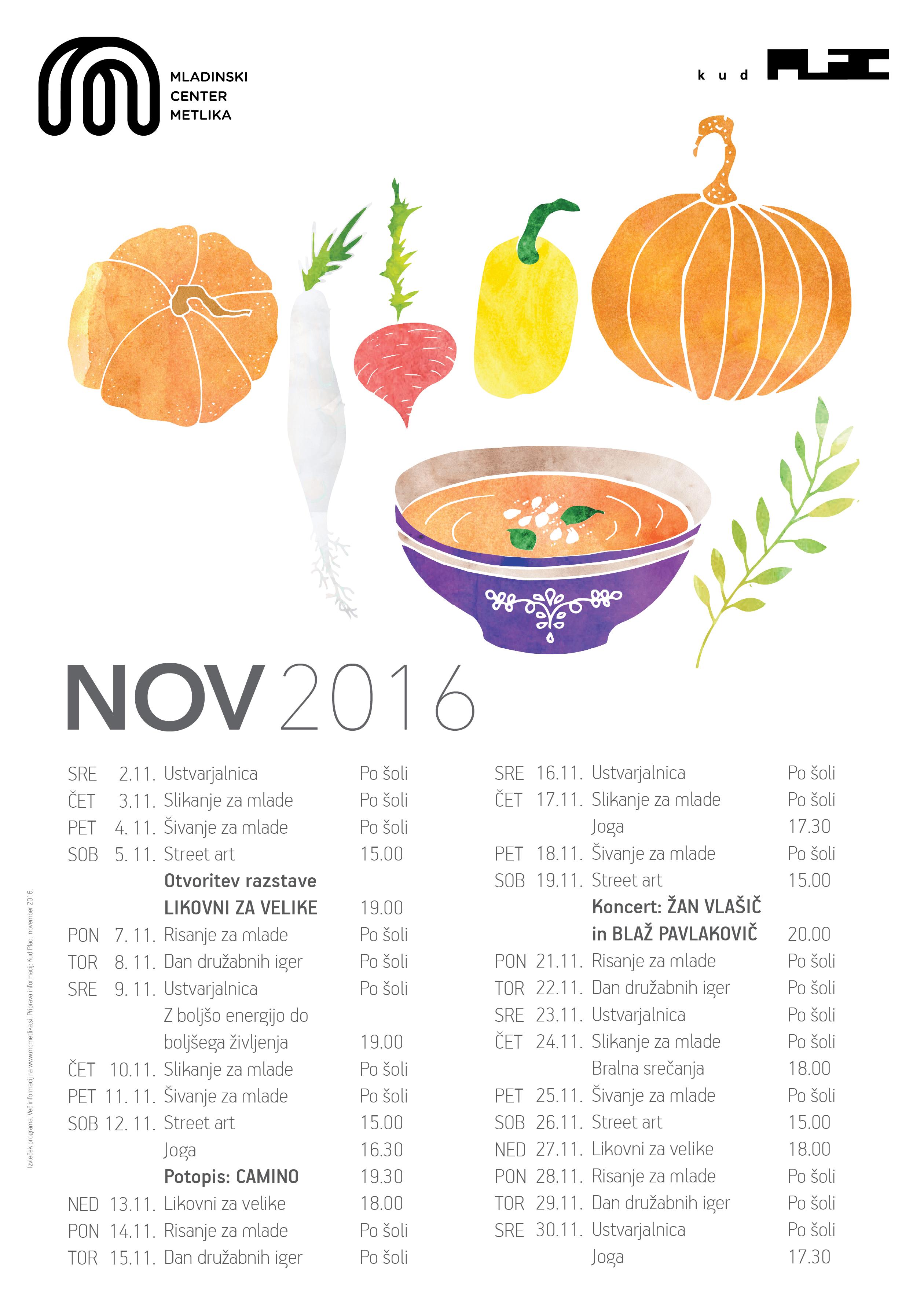 mc_plakat-november-16